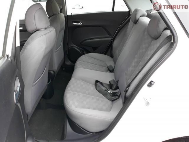 Hyundai HB20 S Comfort 1.6 /// POR GENTILEZA LEIA TODO O ANÚNCIO - Foto 10
