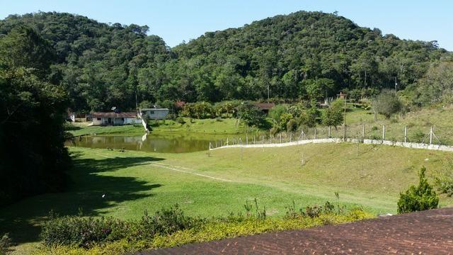 Sitio em São Lourenço da Serra / Juquitiba - Foto 2