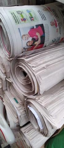 Jornal - Foto 3