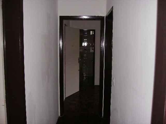 Apartamento para alugar com 2 dormitórios em Nonoai, Porto alegre cod:L00672 - Foto 5