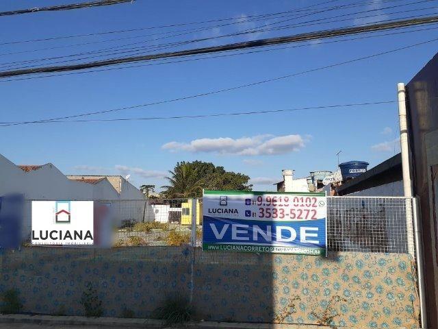 Vendemos Terreno Comercial em Gravatá-PE (Cód.: 1lot2) - Foto 4