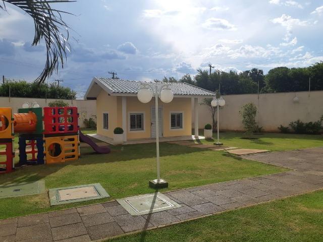 Apartamento Innovare Condomínio Clube 2/4 Sendo 01 Suite 2 Vagas individuais - Foto 14