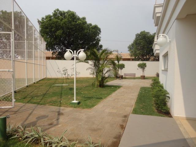 Apartamento Innovare Condomínio Clube com Armários Sol da manhã 2 Vagas Individuais - Foto 15