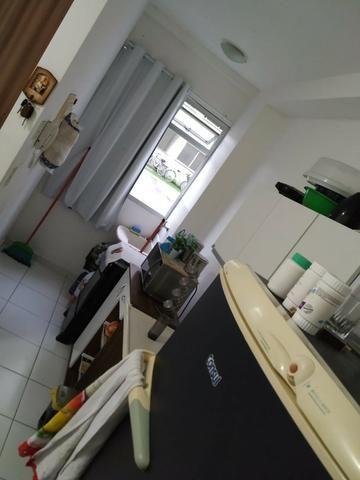 Apartamento Vale da lagoa (direito) - Foto 6