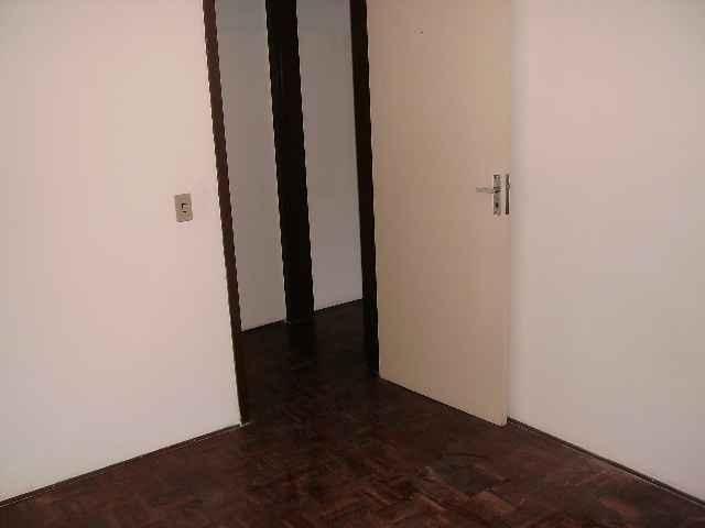Apartamento para alugar com 2 dormitórios em Nonoai, Porto alegre cod:L00672 - Foto 8