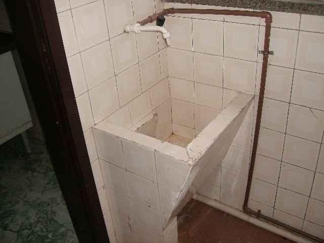 Apartamento para alugar com 2 dormitórios em Nonoai, Porto alegre cod:L00672 - Foto 15