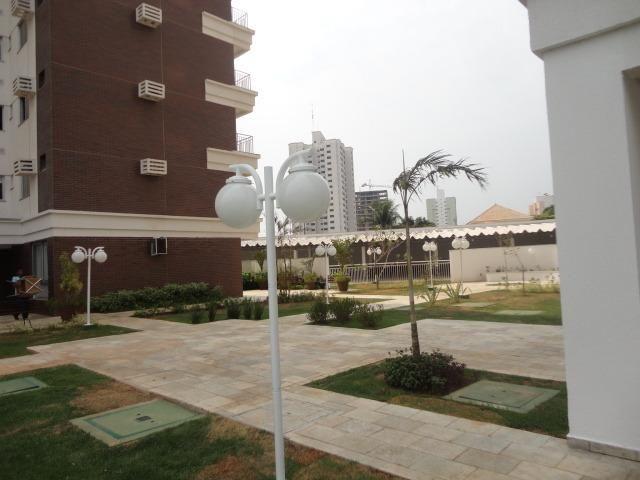 Apartamento Innovare Condomínio Clube com Armários Sol da manhã 2 Vagas Individuais - Foto 11