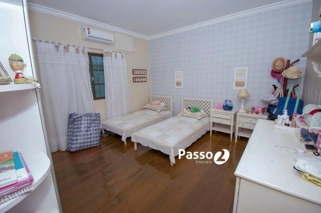 Casa Jardim Girassol - Foto 10