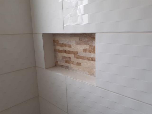 MG*Apartamento 2 dorms, 1 suite, 2 vagas, preço de oportunidade. * - Foto 6