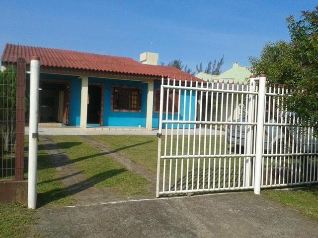 Casa Praia Real Torres