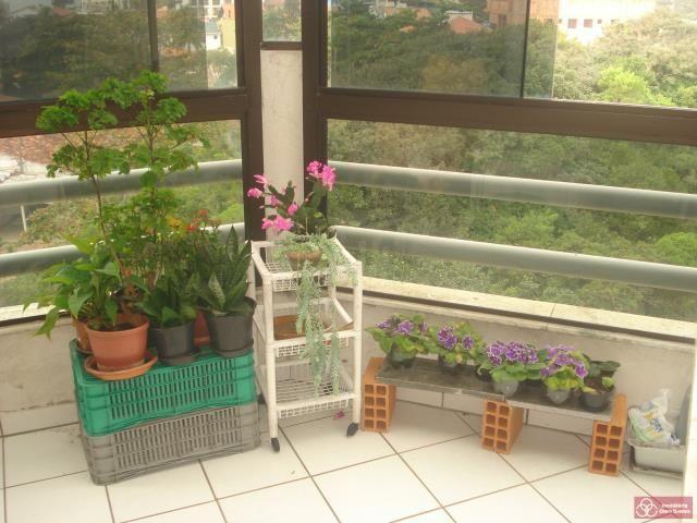 Apartamento à venda com 1 dormitórios em Ingleses do rio vermelho, Florianopolis cod:335 - Foto 15