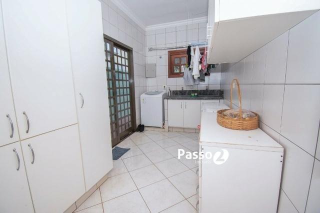 Casa Jardim Girassol - Foto 18