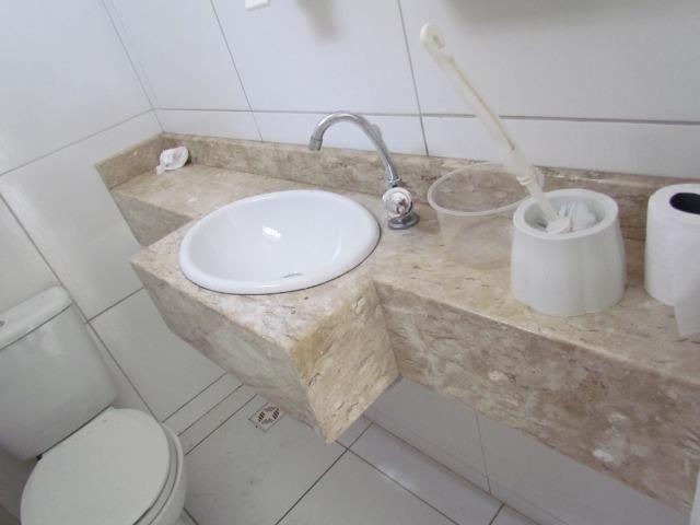 Loja 150 m² Rápida sentido Bairro Capão Raso - Foto 18