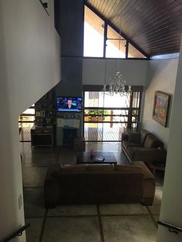 Casa Com Vista Panorâmica da Serra da Mantiqueira - Quatis-RJ - Foto 7