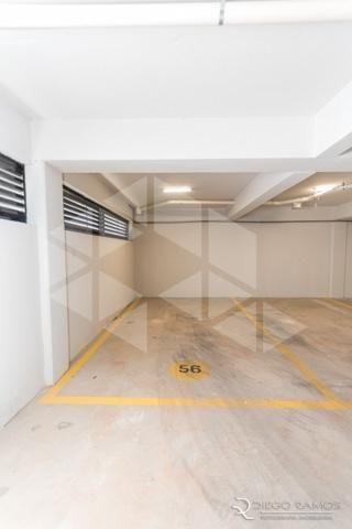 Apartamento para alugar com 1 dormitórios em , cod:I-019962 - Foto 12