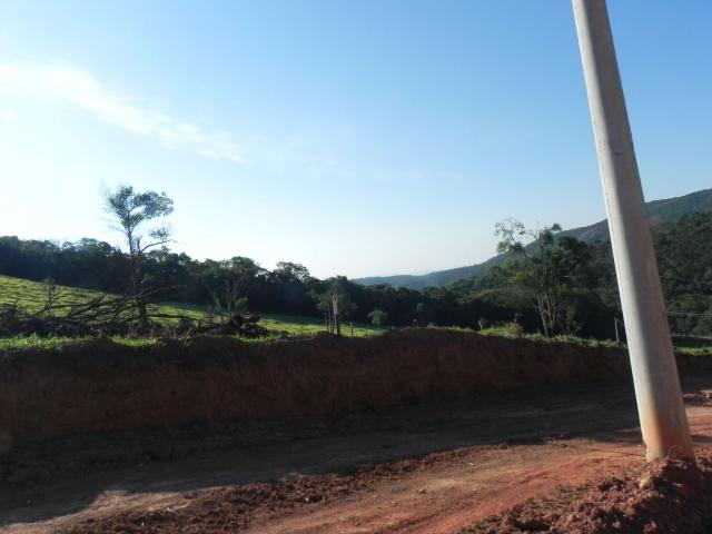Agt-ótimo terreno para construir chacará na região de Mairiporã - Foto 17