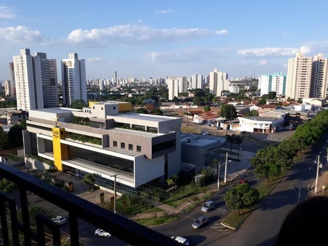 Apartamento Reserva Buriti 2 quartos no Setor Vila Rosa - Foto 20
