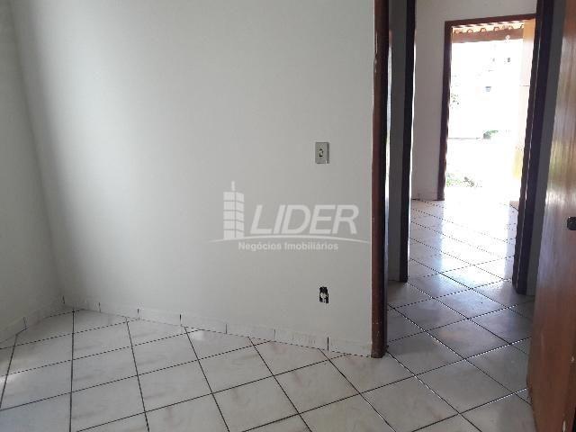 Casa para alugar com 3 dormitórios em Santa mônica, Uberlândia cod:862190 - Foto 5