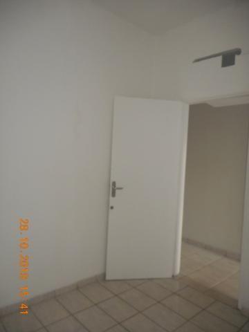 Casa na rua santa luzia 317 bairro centro - Foto 9