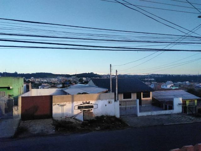 Excelente sobrado 4 quartos colombo perto alto Maracanã - Foto 10