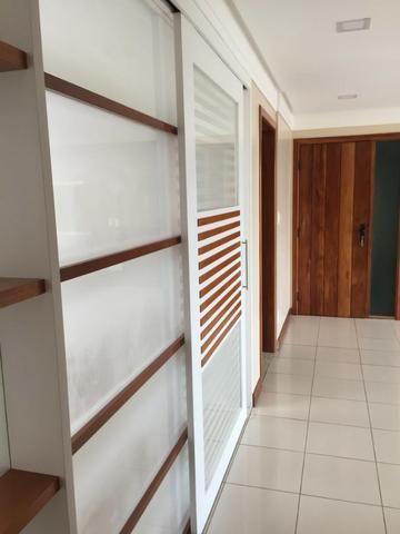 Apartamento alto padrão em localização privilegiada. Financia - Foto 3