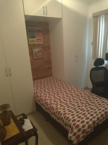 A+ barata e moderna no Taguaparque em condomínio fechado!!! - Foto 8