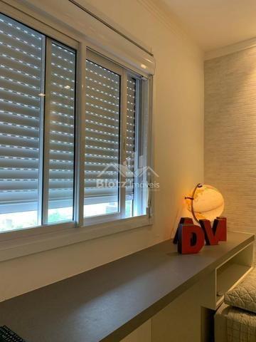 YF- Cobertura 03 dormitórios, mobiliada e decorada! Ingleses/Florianópolis! - Foto 10