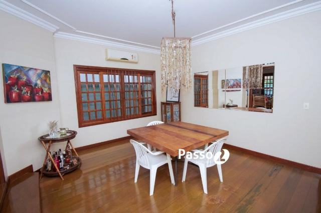 Casa Jardim Girassol - Foto 4