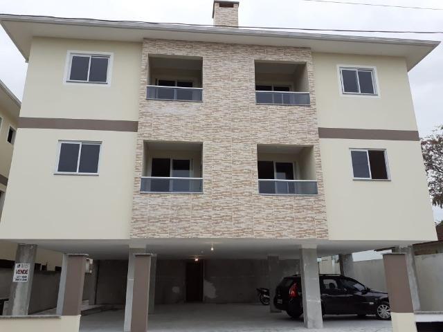 MG*Apartamento 2 dorms, 1 suite, 2 vagas, preço de oportunidade. * - Foto 11