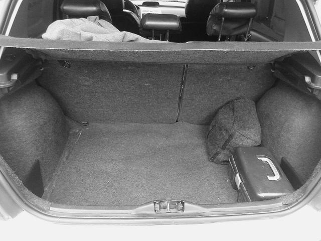 Peugeot 307 - Venda ou troca - Foto 2
