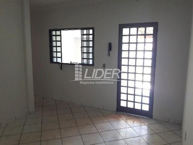 Casa para alugar com 3 dormitórios em Santa mônica, Uberlândia cod:862190 - Foto 7