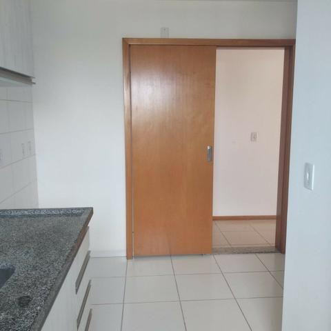 Apartamento Innovare Condomínio Clube Sol da manhã 2 Vagas individuais - Foto 4