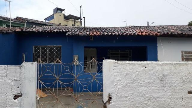 Excelentes casas em Teijipió no Barro próximo à Av Liberdade