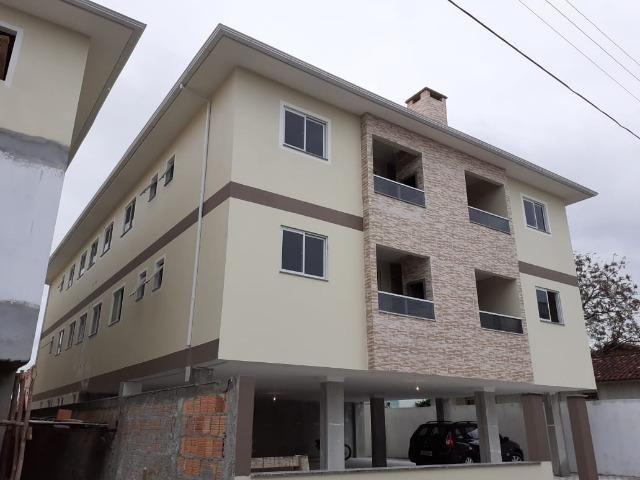 MG*Apartamento 2 dorms, 1 suite, 2 vagas, preço de oportunidade. * - Foto 10