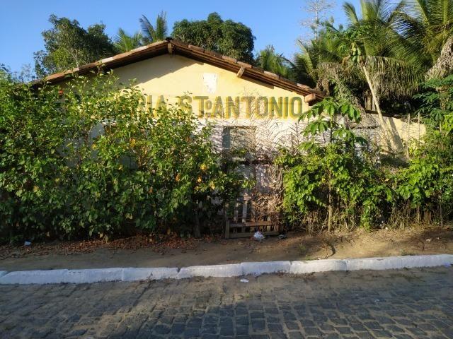 Sítio na Vila Temão - Jitaúna - Foto 15