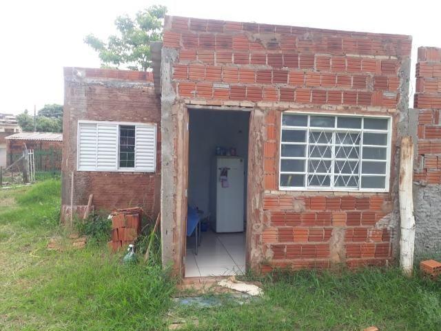 Casa em Jales - Jd São Judas - Perto da Creche - Foto 10