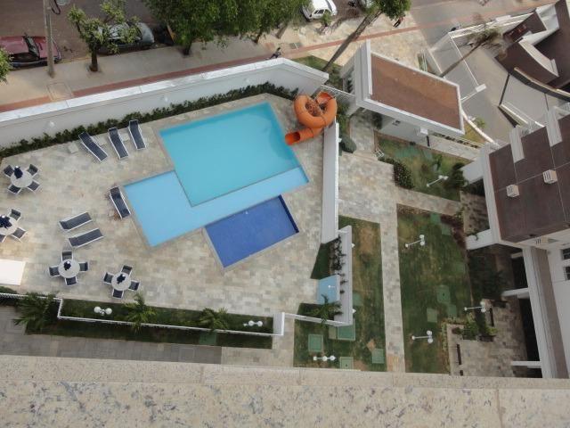 Apartamento Innovare Condomínio Clube 2/4 Sendo 01 Suite 2 Vagas individuais - Foto 13