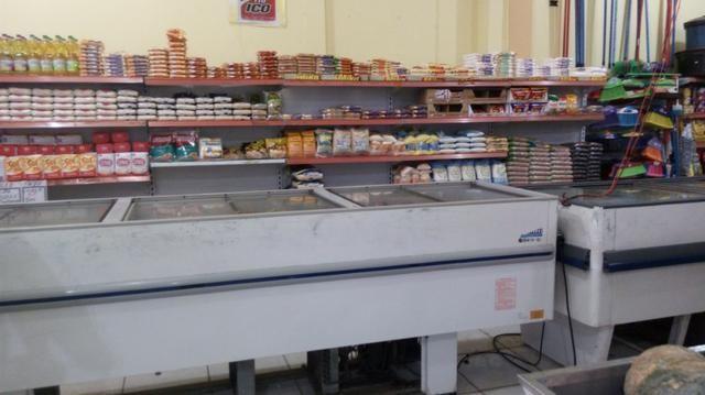 Mercado Bairro Paiaguas - Foto 10
