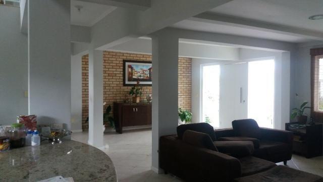 Casa à Venda Nos Ingleses, em Floripa! - Foto 5