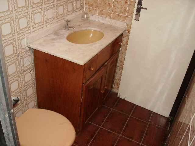 Apartamento para alugar com 2 dormitórios em Nonoai, Porto alegre cod:L00672 - Foto 13