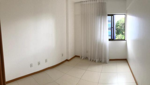 Jardim aeroporto Lauro centro 3/4 suíte 309 mil - Foto 9