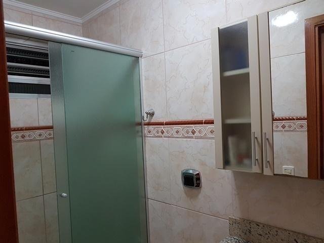 Apartamento para alugar com 2 dormitórios em Nonoai, Porto alegre cod:L01762 - Foto 10