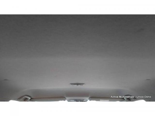 Mitsubishi ASX 2.0 4X4 AWD 16V GASOLINA 4P AUTOMÁTICO - Foto 14