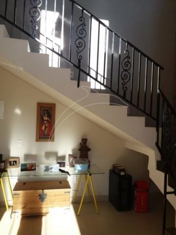Rua 2 - casa 3 quartos escriturada - Foto 13