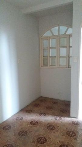 Alugo apartamento 3 quartos - Foto 7