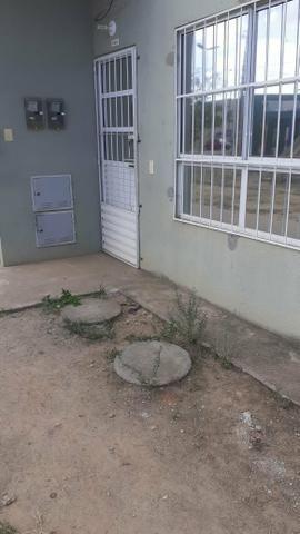 Apartamento no parque dos caetes Benedito Bentes - Foto 4