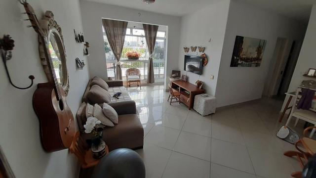 Apartamento no Benfica, 03 quartos sendo 01 suíte - Foto 9