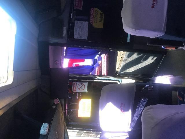 Onibus o400 barato - Foto 4
