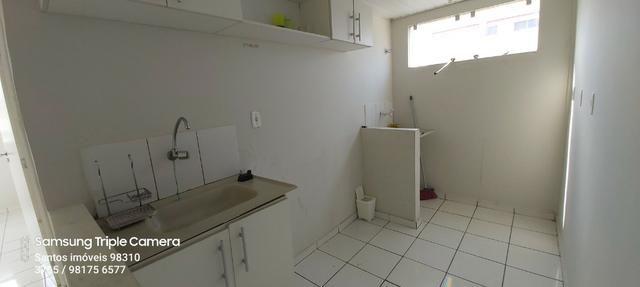 Super Life Ananindeua - Apartamento de 2 quartos, R$ 65 mil à vista / * - Foto 10