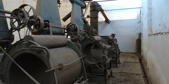 Conjunto de Máquinas Extração de Óleo Vegetal - Foto 3